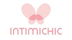 logotipo Intimichic