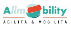 Logotipo Proveedor Abilita & Mobilita