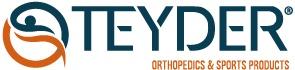 TEYDER Orthopedic y Sports Products