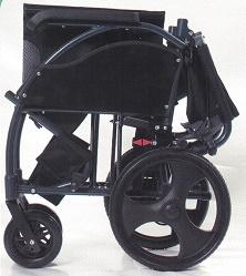 sillas plegables garcía 1880
