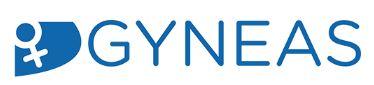 logotipo GYNEAS