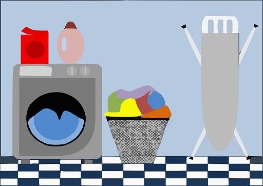 lavado absorvalia bañador