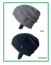 Los cascos de protección craneal