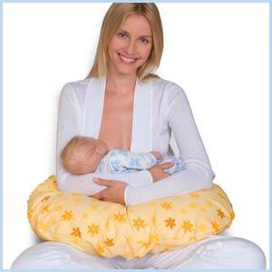 Gama Bebé e Infantil Categoría Asister