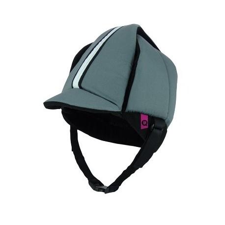 Protección Craneal GORRA SEMICERRADO Transpirable. Donde la moda se encuentra con la protección.