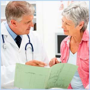 Salud y Bienestar, Categoría Asister