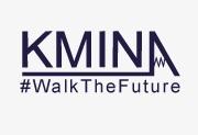 Muletas KMINA PRO. Diseñada para evitar los dolores y lesiones.