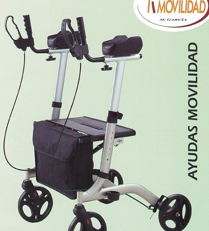 ayudas movilidad