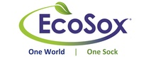 logotipo EcoSox