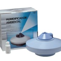 Humidificador Ambiental CORYSAN 4 L
