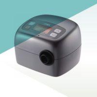 Terapia Respiratoria XT Auto De APEX