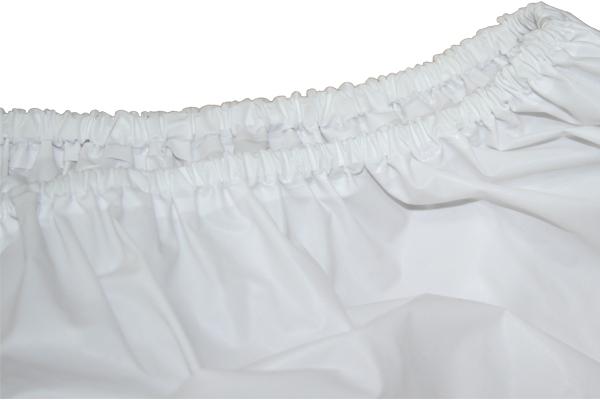 pants para incontinencia
