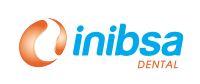 logotipo inibsa