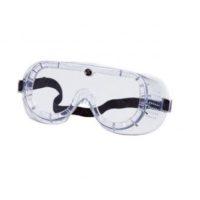 Gafas De Protección Con Montura Flexible